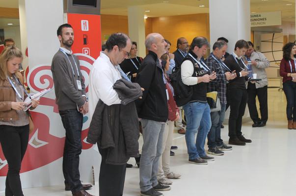 Euskal Kosta Networking Day