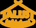 Talust_taldrikuni_logo.png