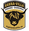 Ranna-Villa_logo.png