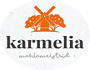 Karmelia_logo.png