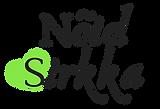 Nõid_Sirkka_logo.png