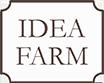 Idea_Farm_logo_website.png