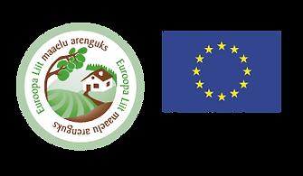 PRIA_EU_logod.png