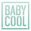 BabyCool_logo.png