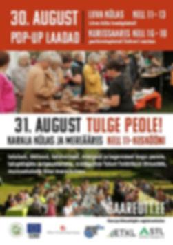 Saaremaa_Pidupäevad_TAGANT.jpg