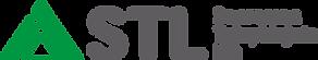 STL_logo_web.png