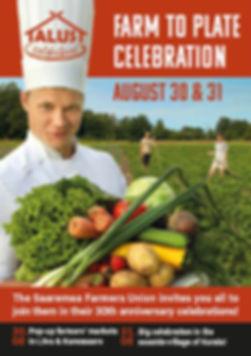 Saaremaa_Celebration_FRONT.jpg