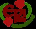Epi_talu_logo_mono.png