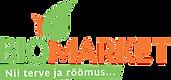 Biomarket_logo.png