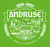 Andruse_logo_website.png