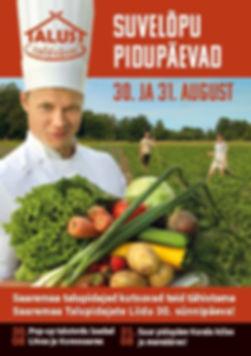 Saaremaa_Pidupäevad_EEST.jpg