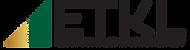 ETKL-logo.png