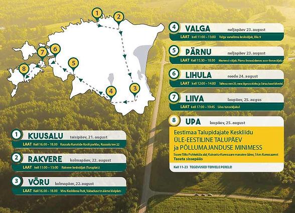 Karavan_2018_kaart.jpg