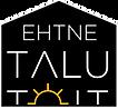 Talutoit_Logo.png
