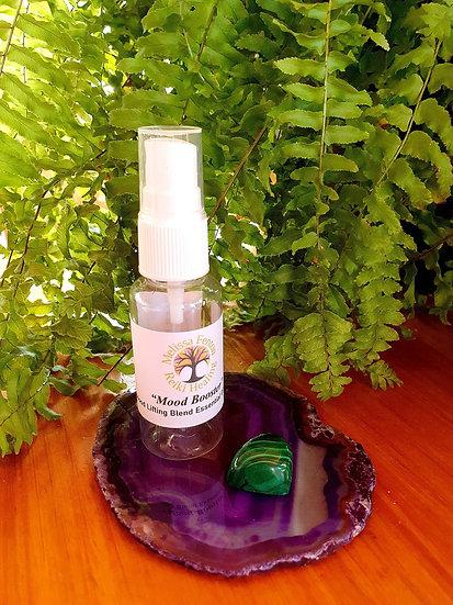 """""""Mood Boosting"""" Essential Oil Body & Room Spray"""