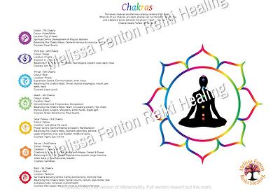 Chakra Poster - MFRH (1).png