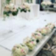 wedding ceremony 1.jpg