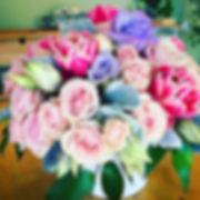 IMG_20181110_172427_996_edited.jpg
