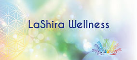lashira wellness.jpg