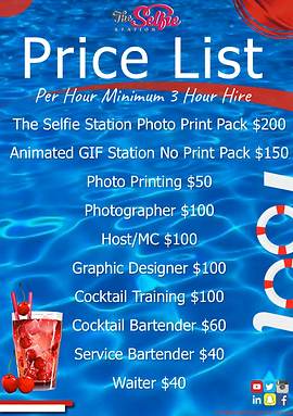 The Selfie Station - Base Price List.png