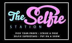 The Selfie Station logo P&B_edited.jpg