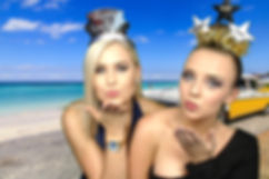 Gold Coast Photo Booth