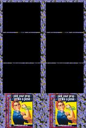 emily 3 Shot Strip C-1240x1844 copy.jpg