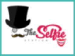 The Selfie Station Logo .jpg