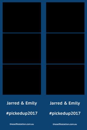 Jarred&Emily3 Shot Strip C-1240x1844.jpg