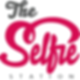 The Selfie Station Logo 1.png