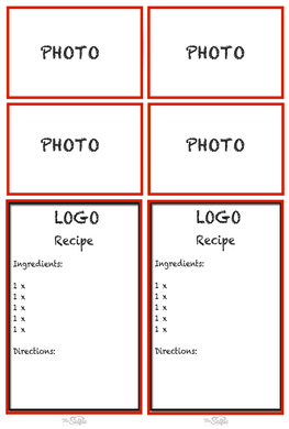Recipe Photo Template 2.png
