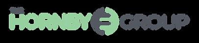 THG Full Logo - Colour TRANS.png