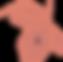 TMC_logo_v5-24_edited_edited_edited.png