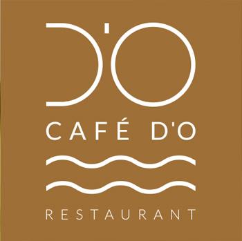 Cafe d'o
