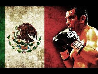 Barrera-Morales: Une grande rivalité mexicaine.
