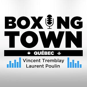 boxingtown_QC.jpg