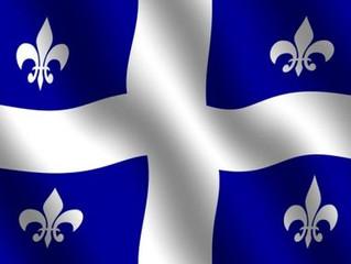 Un tournoi québécois à 160 livres?