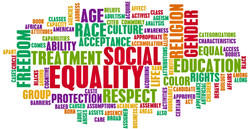 Social Equality (edited)