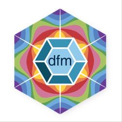 NPC-DFM_Logo_(500x500)