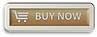 Buy Now (CCC-beige).png