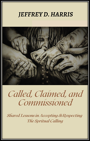 CCC-Front Cover (Final_v2).png