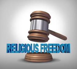 Religious Freedom (Original)