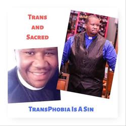 NPC-Transphobia_is_a_Sin_(500x500)