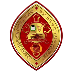 PPCF Seal_2