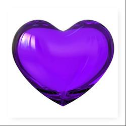 NPC-Pastor Myke's Purple Heart (500x500)