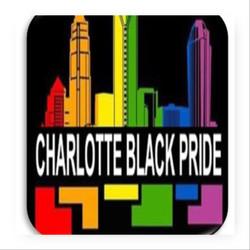 NPC-Charlotte_Black_Pride_Logo