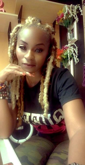 Pretty Girl Michelle.jpg