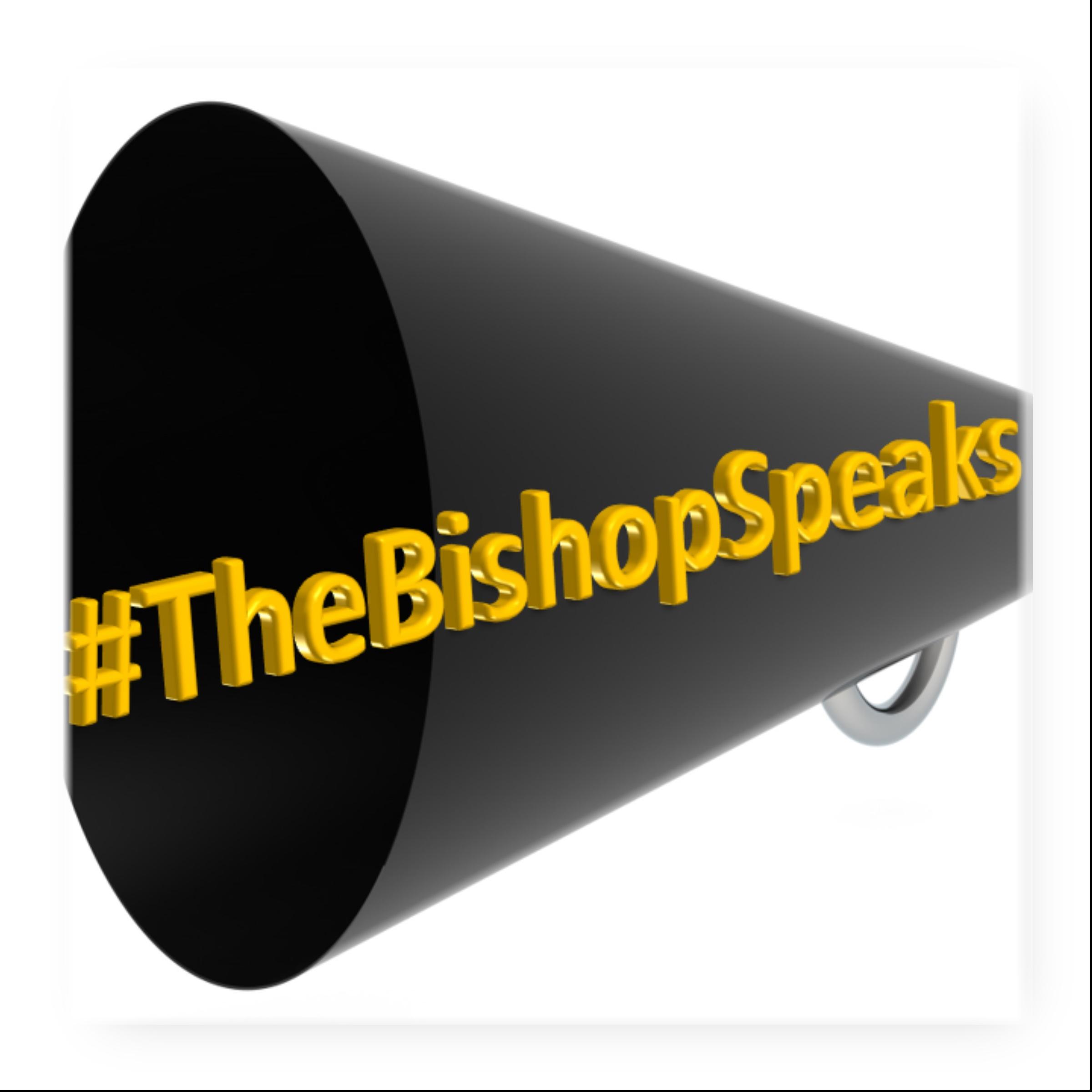 NPC-The_Bishop_Speaks_(500x500)