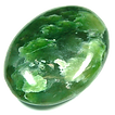 Jade roller Akarell