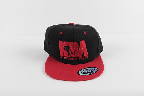 KBA Hat